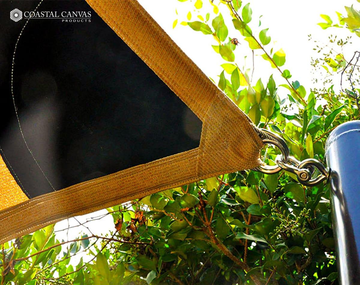 Shade Sails Amp Sun Shade Sails Savannah Georgia Amp South