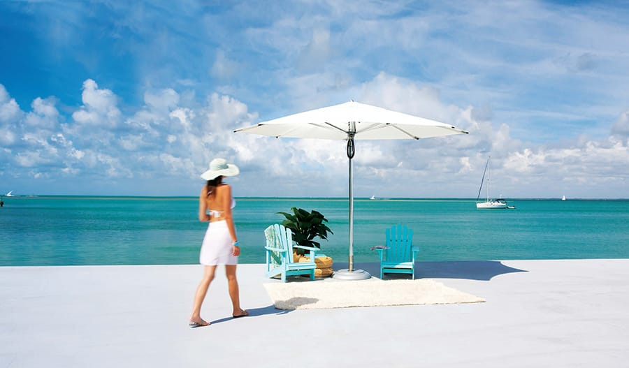 cabanas hilton head island