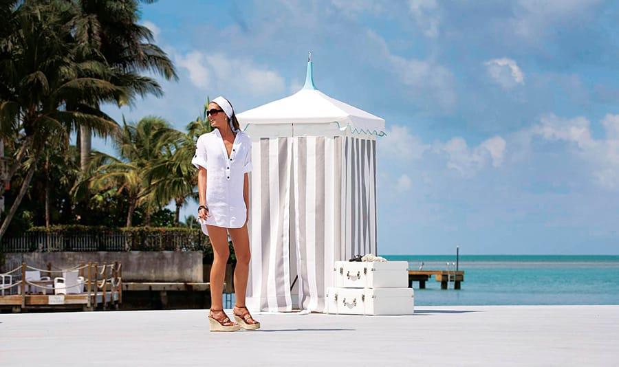 commercial umbrellas cabanas beaufort