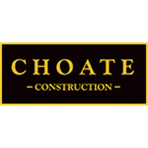 choate construction