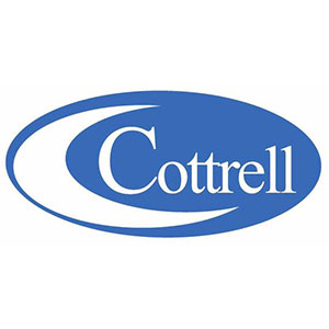 cottrell
