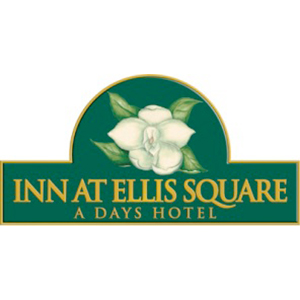 inn at ellis square