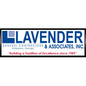lavender and associates