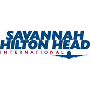 savannah hilton head international
