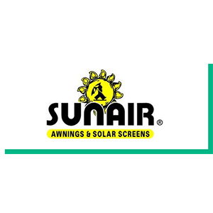 sunair awnings