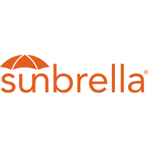 sunbrella skin cancer protection