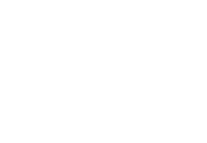 coastal canvas products logo